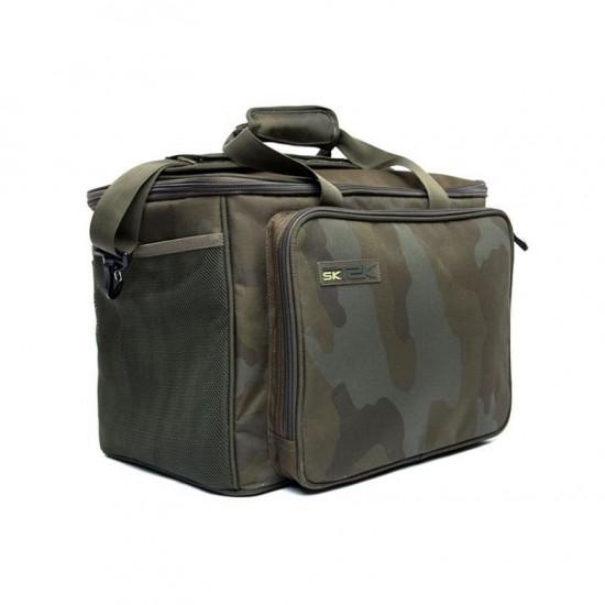 Термосумка для продуктов и посуды SONIK SK-TEK Cool Bag Medium
