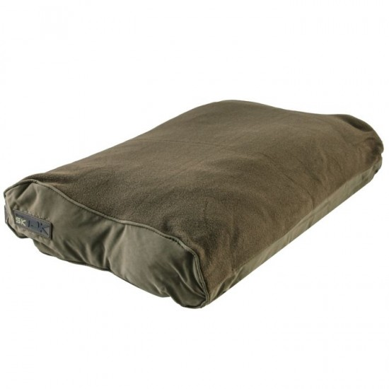 Подушка SONIK SK-TEK Pillow