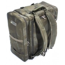 Сумка-рюкзак SONIK SK-TEK Ruckbag