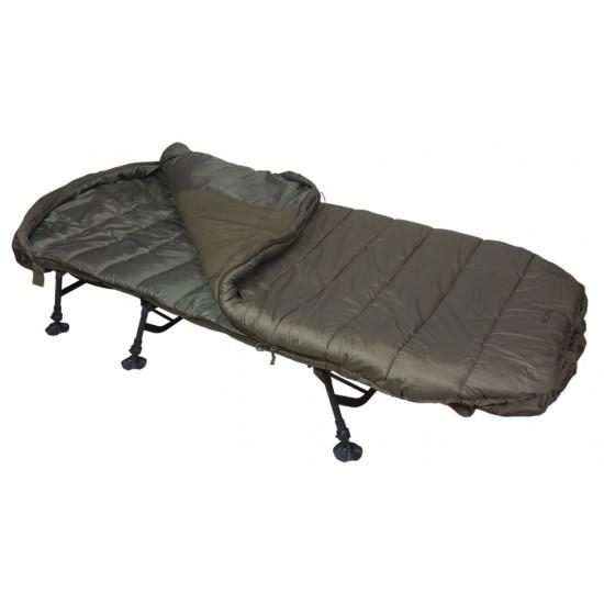 Спальный мешок SONIK SK-TEK Sleeping Bag Standard