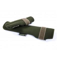 Защитный чехол для удилищ SONIK SK-TEK TIP Protectors 2шт