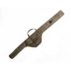 Чехол для удилища SONIK X-TRACTOR Rod Sleeve 6ft