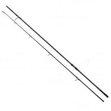 Удилище прикормочное SPOMB Rod Long Range 10/12/13ft