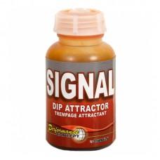 Ароматизатор дип Starbaits SIGNAL Dip Attractor 200мл