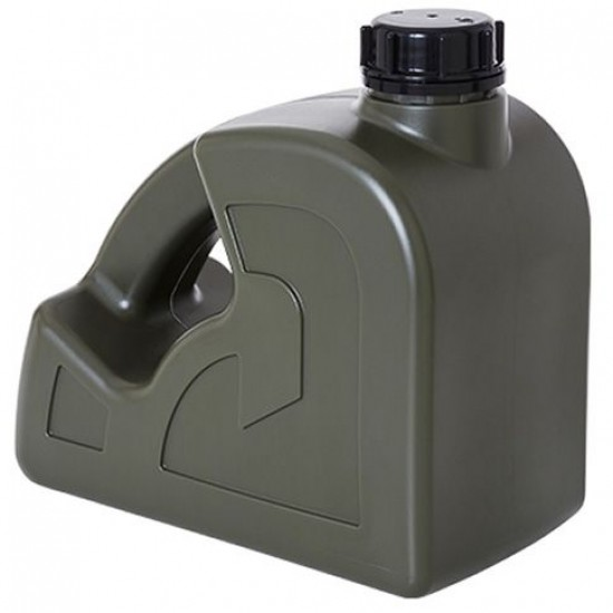 Канистра Trakker 5 Ltr Icon Water Carrier