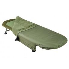 Одеяло для раскладушки Trakker Aquatexx Deluxe Bed Cover