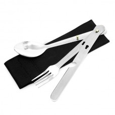 Набор столовых приборов Trakker Armolife Cutlery Set