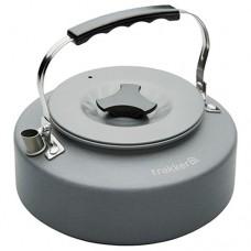 Чайник Trakker Armolife Kettle 1.1L