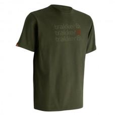 Футболка Trakker Aztec T-Shirt