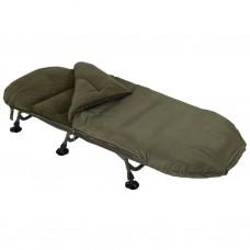 Спальный мешок Trakker Big Snooze Compact Sleeping Bag