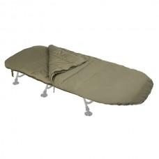 Спальный мешок Trakker Big Snooze + Smooth Sleeping Bag