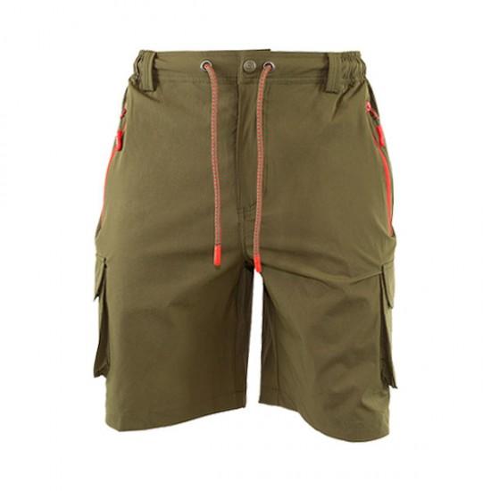 Шорты Trakker Board Shorts