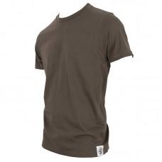 Футболка Trakker Cyclone T-Shirt