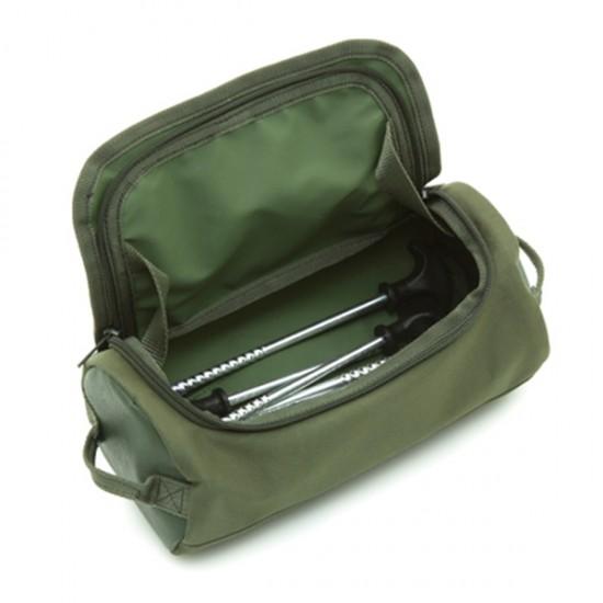 Колышки для палатки Trakker Deluxe Peg Set
