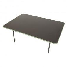 Стол Trakker Folding Session Table Large