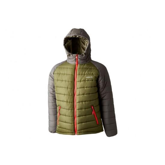 Куртка Trakker HexaThermic Jacket