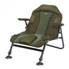 Карповое кресло Trakker Levelite Compact Chair