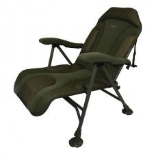 Карповое кресло Trakker Levelite Longback Recliner