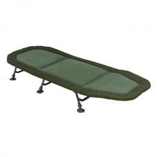 Карповая раскладушка Trakker Levelite Lumbar Bed