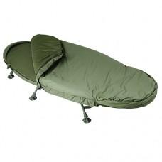Спальная система Trakker Levelite Oval Bed System