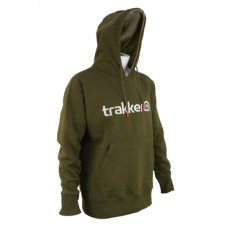 Толстовка Trakker Logo Hoody