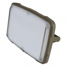 Фонарь Trakker Nitelife Floodlight 1280