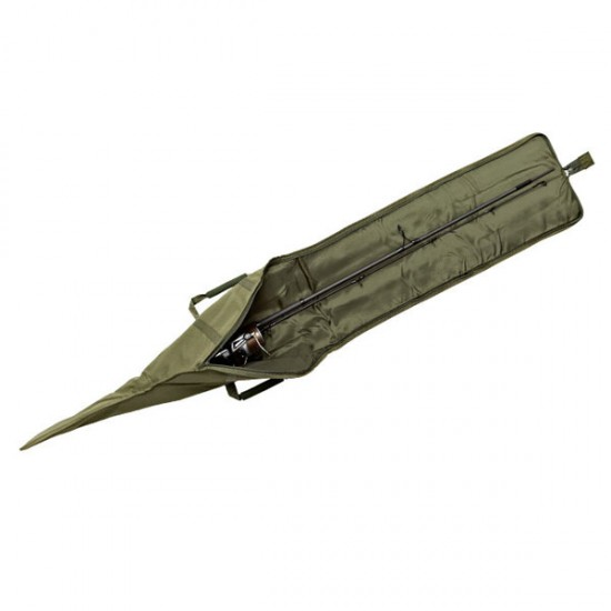 Чехол для 1 удилища Trakker NXG 10ft Rod Sleeve