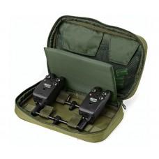 Сумка для хранения перекладин Trakker NXG 2 Rod Buzzer Bar Bag