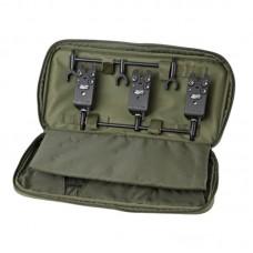 Сумка для хранения перекладин Trakker NXG Buzzer Bar Bag