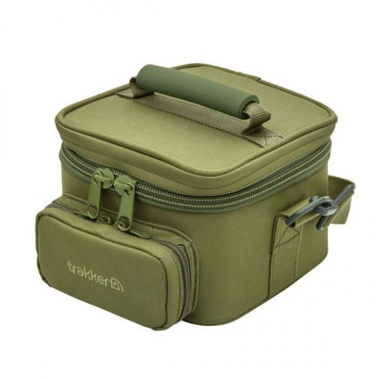 Сумка для фотоаппарата Trakker NXG Camera Bag