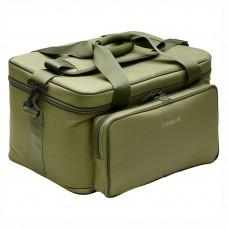 Термосумка Trakker NXG Chilla Bag Large