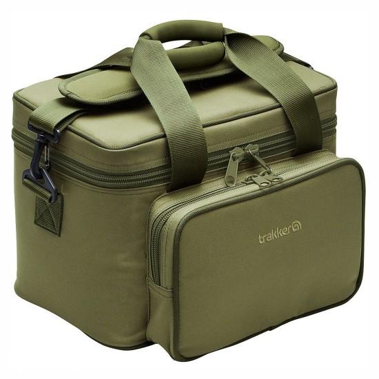 Термосумка Trakker NXG Chilla Bag