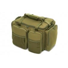 Сумка для хранения вещей Trakker NXG Compact Barrow Bag