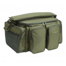 Сумка для хранения вещей Trakker NXG Compact Carryall
