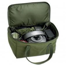 Сумка для кухонных принадлежностей Trakker NXG Cookware Bag