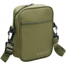 Сумка для документов Trakker NXG Essentials Bag