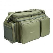 Сумка Trakker NXG Front Barrow Bag