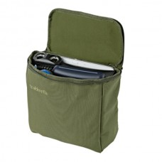 Сумка для гаджетов Trakker NXG Gadget Bag