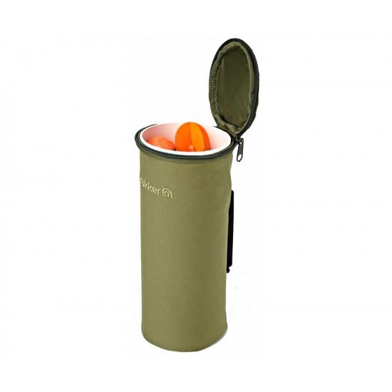 Тубус для хранения ракет и маркерных поплавков Trakker NXG Spod & Marker Float Tube