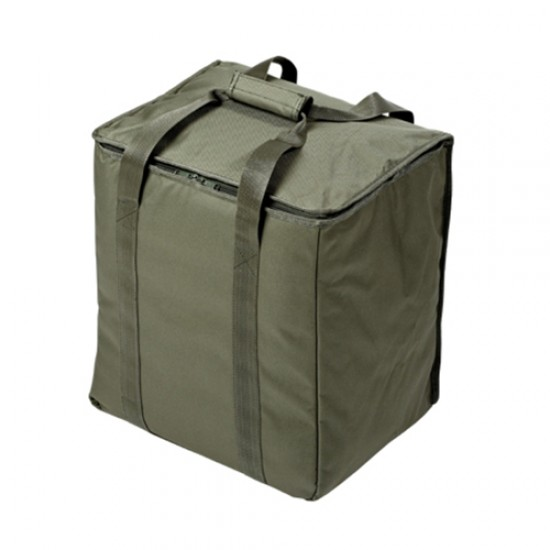 Термосумка Trakker NXG XL Cool Bag
