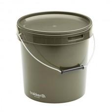 Ведро круглое Trakker Olive Bucket 10 Litre