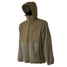 Куртка Trakker Polar Fleece Jacket