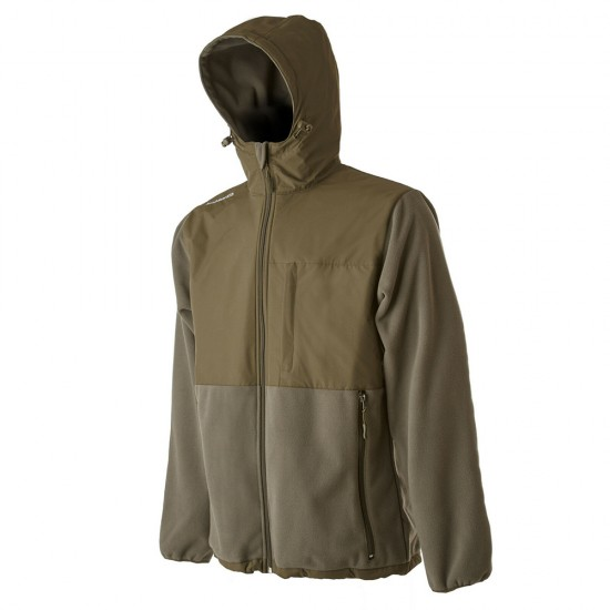 Куртка Trakker Polar Fleece Jacket