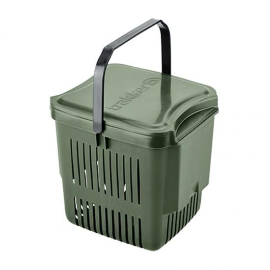 Система фильтрации Trakker Pureflo Air Dry System