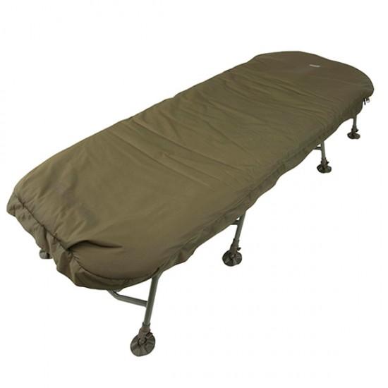 Спальная система Trakker RLX 8 Leg Bed System