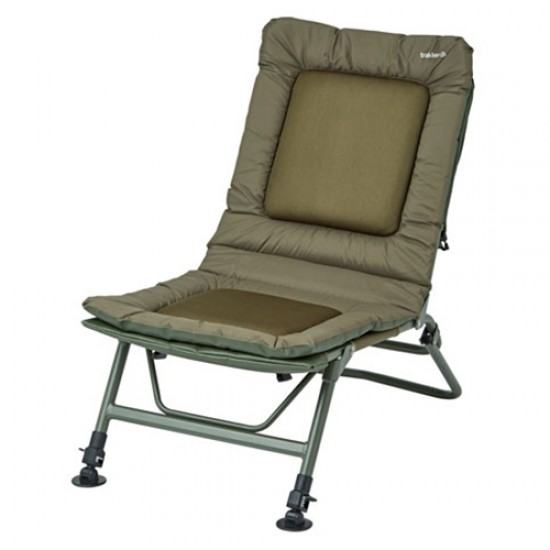 Кресло карповое Trakker RLX Combi Chair