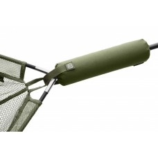 Поплавок для подсачека Trakker Sactuary XL Net Float