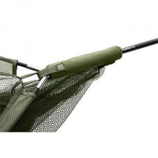 Поплавок для подсачека Trakker Sanctuary Slim Net Float