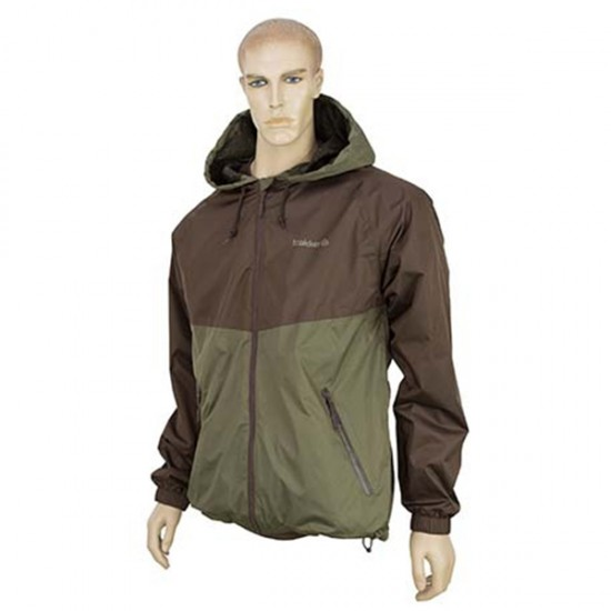 Куртка Trakker Shell Jacket