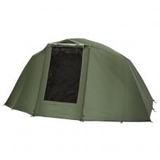 Накидка для палатки Trakker Tempest Composite v2 Wrap